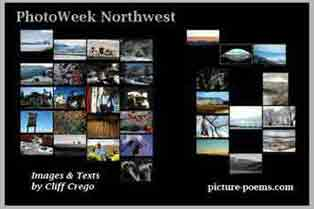 photoweek northwest archive